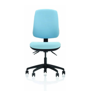 Fusion Office Chair